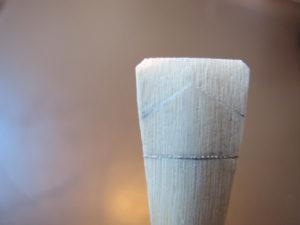 cut-reed-1-sm
