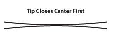 tip-close-centerfirst