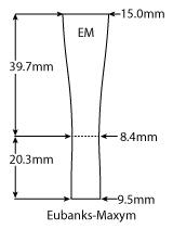 shapes-eubanks-maxym