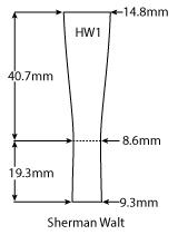 shapes-harriswangler