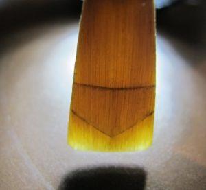 cut-reed-shading-sm-trim