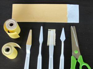 sanding-tools-sm