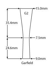 shapes-garfield
