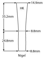 shapes-hk-nigel
