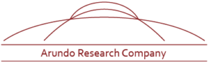 Arundo Research Company