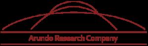 Arundo Research Company